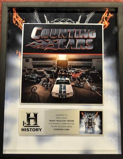 Counting-Cars-Plaque