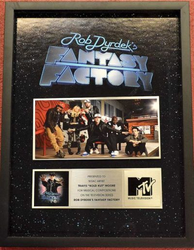 Fantasy-Factory-Plaque