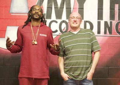 Snoop-Ryan copy