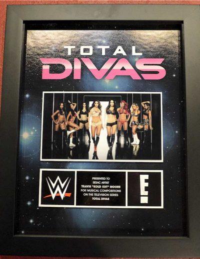 Total-Divas-Plaque