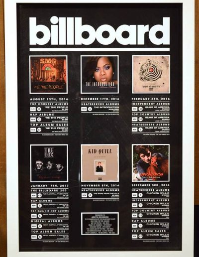 billboard-top-hits