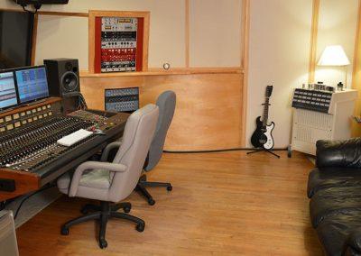 control room-crop-u2334892
