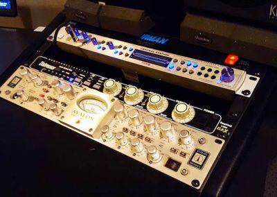 studio-b-gear-1